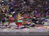 Highlights Ric Flair vs DDP vs Hulk Hogan vs Sting (SS 1999)