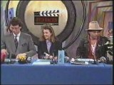 Hey Hey it's Saturday - Red Faces with Johnny Depp and Dannii Minogue - 25 June 1988