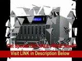 [BEST PRICE] Qnap TS-879-PRO-US 8-Bay Tower NAS Server 2 GB DDRIII RAM SATA III USB 3.0