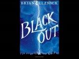 Coup de coeur Roman jeunesse | Blackout, de Brian Selznick, Ed. Bayard Jeunesse