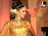 Sunny Leones Makeover