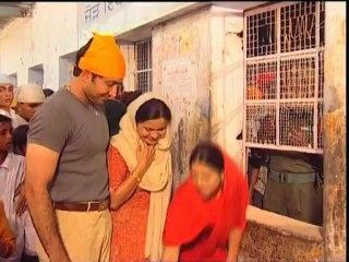 Raano - Episode 14 - Punjabi TV Serial