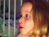 Petites Histoires Rose et Chloe