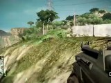 Battlefield 3 News: 80 Vehicle Specializations! by Matimi0