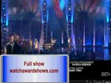 Stevie Wonder Signed Sealed Delivered 2012 Soul Train Music Awards performance