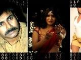 "Pawan Kalyan, Samantha Starrer Trivikram's New Movie Titled ""Hare Rama Hare Krishna"" - Tollywood News [HD]"