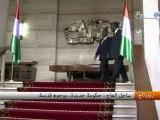ساحل العاج : حكومة جديدة..بوجوه قديمة