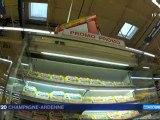 Enquête : les promos bidons dans les supermarchés