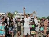 Rip Curl Asia Surf and Music Festival 2012www savevid com