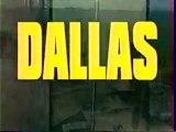 Dallas générique 1978