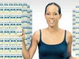Campagne 2011 Prévention locale des Déchets