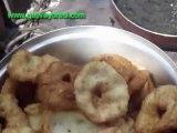 Çörek Geyve Yöresi Yemek