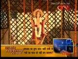 Jai Jai Jai Bajarangbali 26th November 2012 Video Watch Pt2
