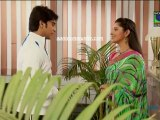 Love Ya Arranged 26 nov2012-pt1