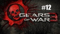 Gears of War 3 - 12 - XBOX 360