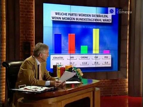 Die Harald Schmidt Show vom 02.07.2002