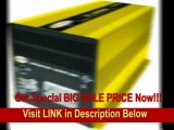 [SPECIAL DISCOUNT] Go Power! Solar Elite Complete Solar and Inverter System with 310 Watts of Solar