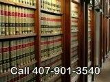 Abogados Seguridad Locales Orlando 407-901-3540 Orlando Lawyers Seguridad Locales