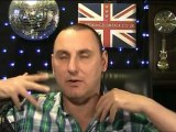 United Kingdom Talk Wednesday 28th November 2012