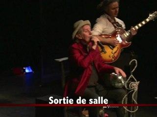 Sortie de Salle#3 Gainsbourg remypautrat.com