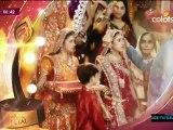 *HD* *Drashti Dhami* Golden Petal Awards 2012 (Coming Soon) Promo 3 720p 27th November 2012