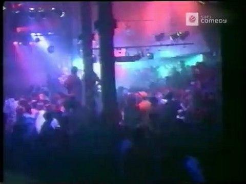 Die Harald Schmidt Show vom 09.07.2002