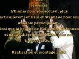 """Concours Zazimuts : Rouen la Cité de la peur - Film 8 - """"Rouen, cité de la peur : un remake suédé pour rigoler"""""""