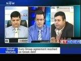 Buy Godrej Industries, Induslnd Bank  Ashwani Gujral