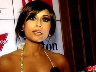 'Breathless Kisses Album' Is Very Close To My Heart - Aiysha Sagaar
