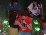 Udya Udya Song From Marathi Movie Shayamche Vadil: Chinmay Udgirkar, Tushar Dalvi [HD]
