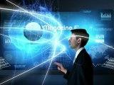 Realizzazione Video Recensioni App, Games Accessori Apple Android & Hi-Tech Promo AVRMagazine.com