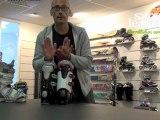 Snowleader présente la gamme chaussures de ski alpin de Nordica