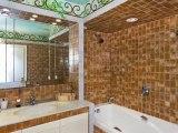 Appartement à louer SAINT JEAN CAP FERRAT -  accés direct plage privé - 180m2