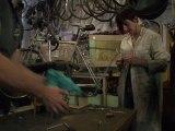 Faîtes la vélorution avec les Cyclofficines, des ateliers de réparation de vélos à vocation sociale