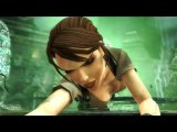 Tomb Raider Legend (11) Retour En Bolivie