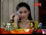Piya Ka Ghar Pyaara Lage 27th November 2012 Video Watch Pt3