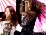 【MV】Hot Summer 外国人留学生文化庆典 主-Krystal 饭拍版 12_11_10-f(x) (fx)Krystal(f(x)) -MV在线观看-高清MV MTV歌曲 歌词 下载-音悦Tai-看好音乐