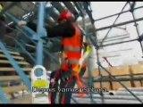 Mega Construções - T7 - Ep. 5
