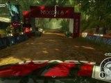 VGA Dirt 2 gameplay codemasters ps3 xbox 360 pc 2009 HD(720p_H.264-AAC)