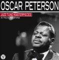 Oscar Peterson feat. Ella Fitzgerald - Squatty Roo