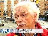 FNV: OV-bureau heeft zich rijk gerekend - RTV Noord
