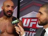 UFC news, UFC rumors, UFC videos, UFC results, and mixed martial arts (MMA) news, results, videos, and rumors