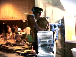 Behind the Scenes of  Surprise de Call of Duty : Black Ops 2