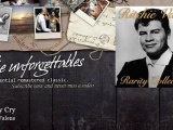 Ritchie Valens - Cry Cry Cry