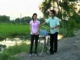Film4vn.us-ChuyenLangBe-02_chunk_3