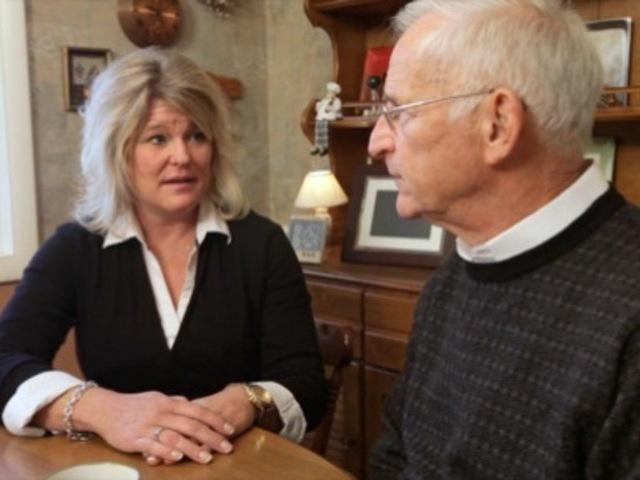 Alzheimer's Diagnosis Concerns