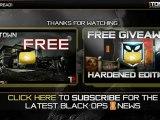 """Black Ops 2 - PRESTIGE MASTER + Prestige Details (""""What happens when you Prestige"""")"""