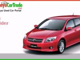 Kenya Used Cars, Japanese Used Cars Import into Kenya