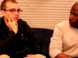 'Two And A Half Men' Is FILTH Says Angus T. Jones AKA Jake Harper - Hollywood Shows [HD]