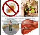 Gaia Herbs Liver Health - Does Gaia Herbs Liver Health Work?